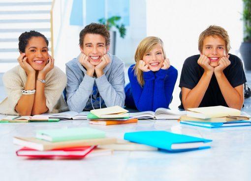 Đi du học Mỹ trung học phổ thông nên hay không nên?