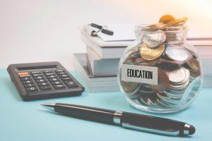 Du học Anh tốn bao nhiêu tiền