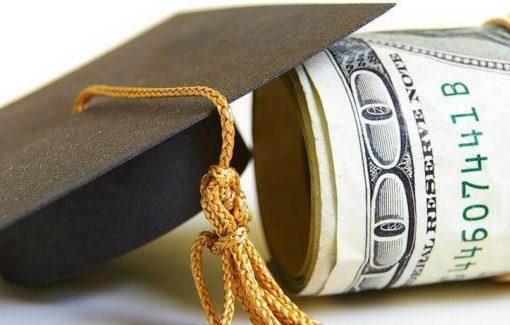 Tìm hiểu về du học úc không cần chứng minh tài chính