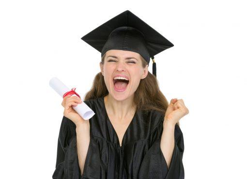 Bí quyết để có bài luận xin học bổng du học Mỹ hoàn hảo