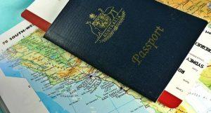 Visa du học Úc và những điều cần biết