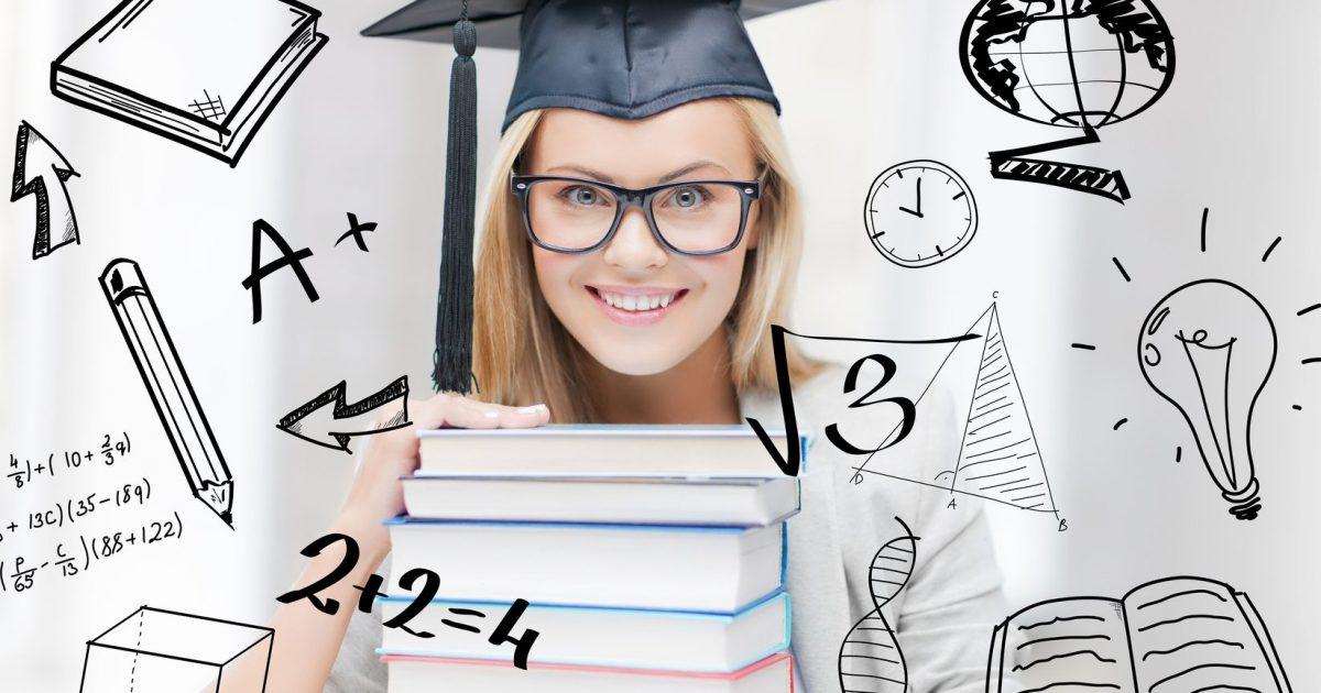 Mắc bệnh viêm gan B có được đi du học Úc hay không?