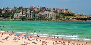 Đi du học Úc không thể bỏ qua những địa điểm du lịch này