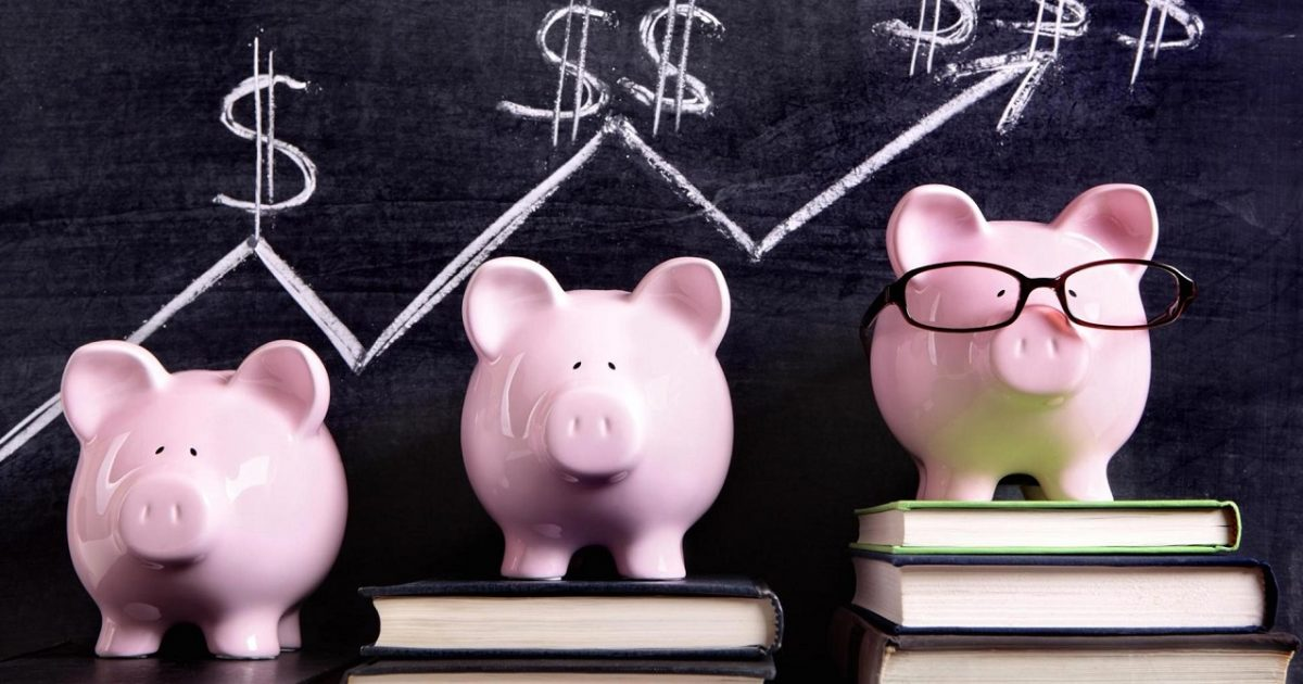 chứng minh tài chính khi đi du học Mỹ