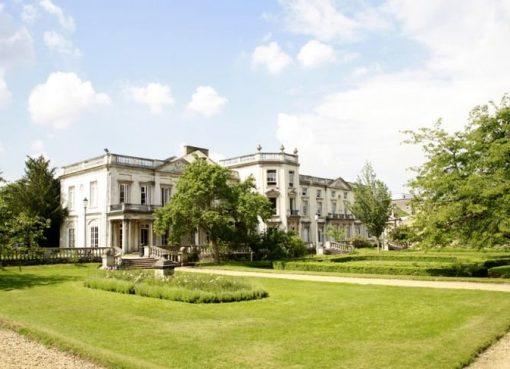 Tư vấn du học Anh: Vì sao nên chọn trường đại học Roehampton