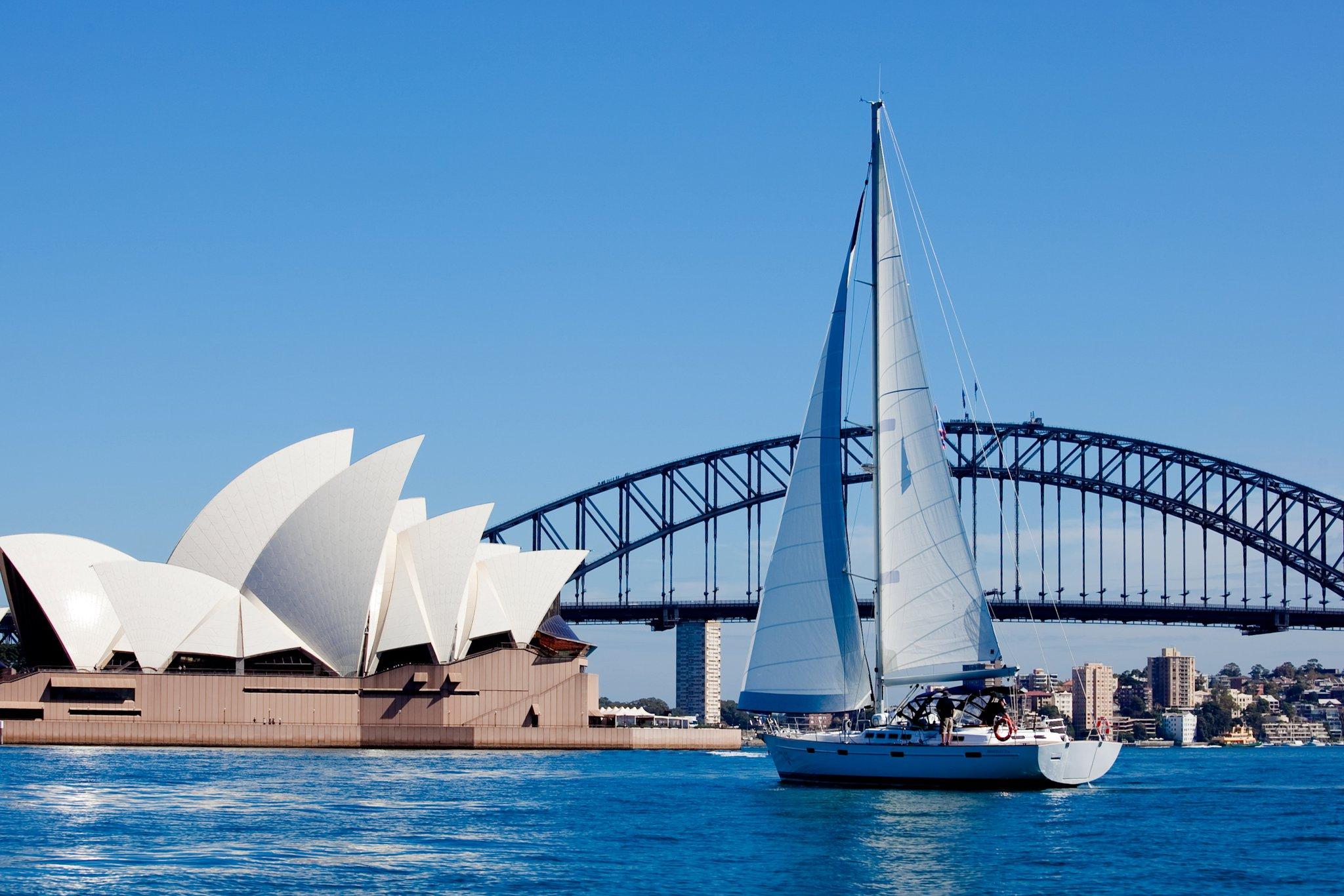 Những con đường để định cư tại Úc