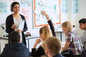 3 khóa dự bị đại học tại Anh – du học sinh nên cân nhắc