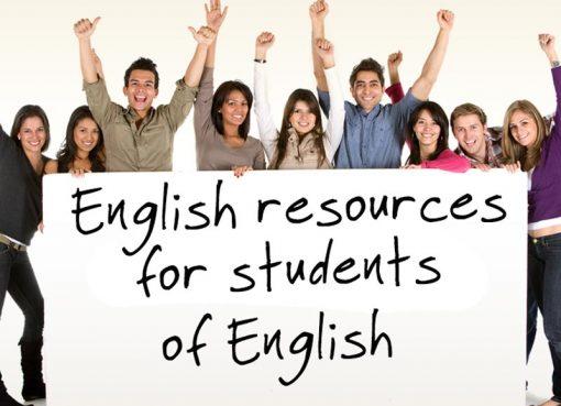 Không cần chứng chỉ tiếng Anh vẫn có thể đi du học Mỹ