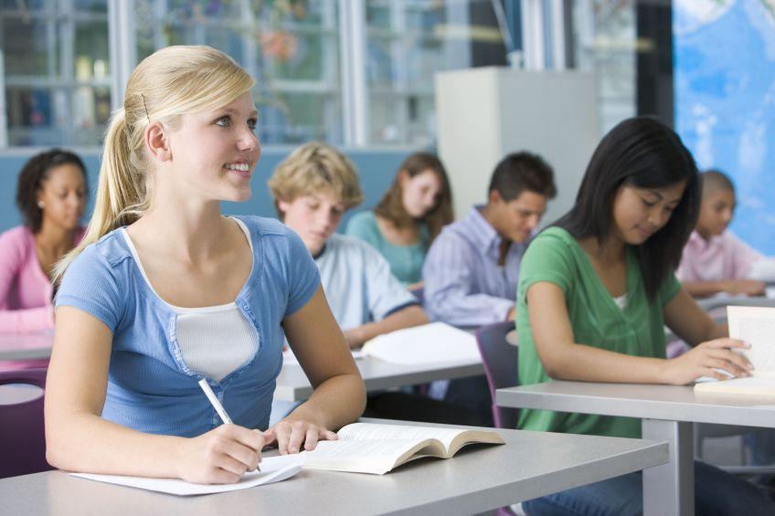 Tư vấn du học Úc chương trình THPT