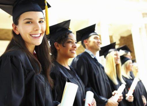 Tìm hiểu về du học Úc cho học sinh cấp 2
