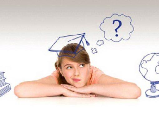 Được phép mang bao nhiêu tiền khi đi du học Mỹ?