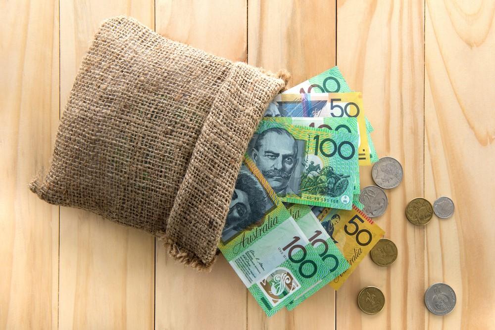 Không còn phải bận tâm về chi phí du học Úc