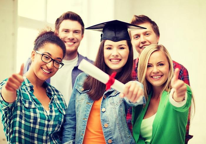 10 học bổng du học Anh danh giá nhất