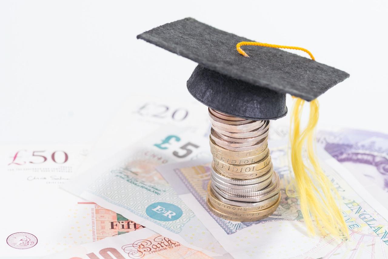 Những học bổng du học Hà Lan danh giá nhất