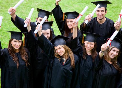 Những lý do khiến các bạn trẻ phải từ bỏ giấc mơ du học Mỹ