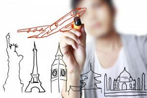 Quy trình trung tâm tư vấn du học Úc giúp bạn chuẩn bị hồ sơ, giấy tờ
