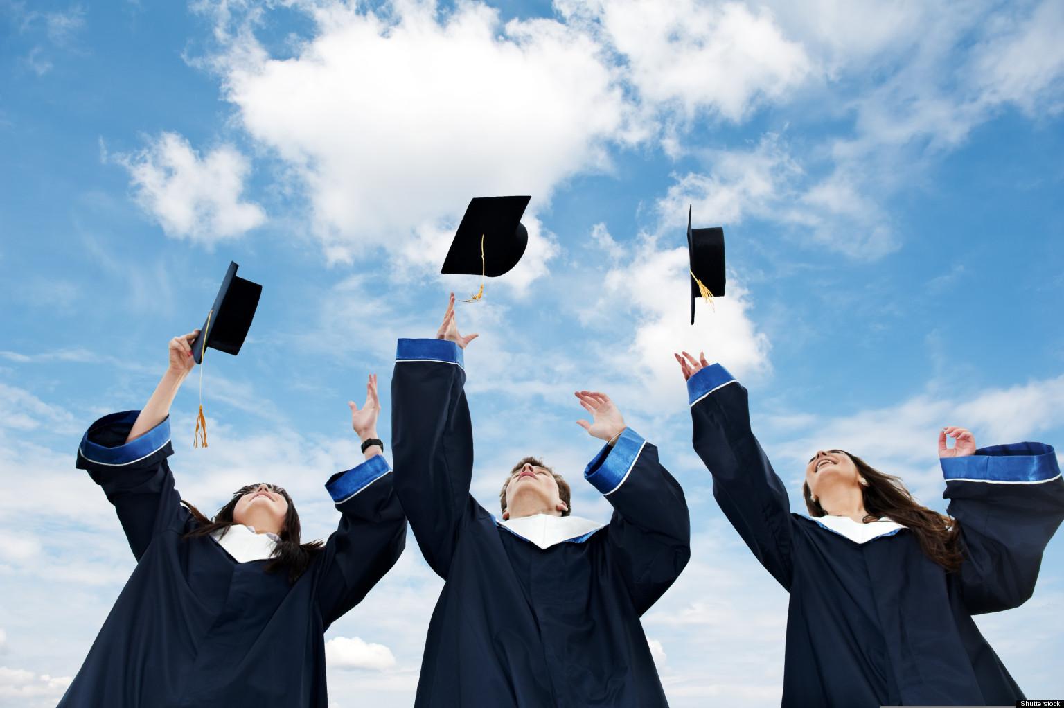 7 website cung cấp thông tin học bổng du học chính xác nhất