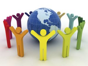 3 nhóm ngành có nhu cầu tuyển dụng nhân sự cao tại Hà Lan