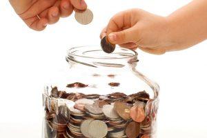 Chi phí du học Hà Lan bao nhiêu tiền 1 năm?