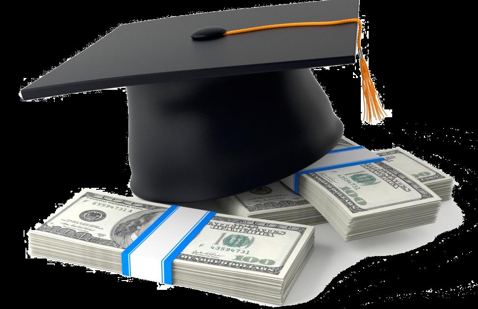 Du học Hà Lan có cần chứng minh tài chính?