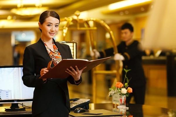Du học Ireland ngành quản trị khách sạn tại Ireland