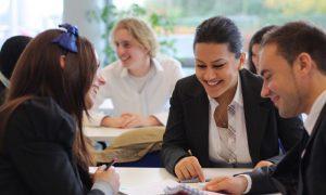 Nên lựa chọn ngành nào khi du học Hà Lan?