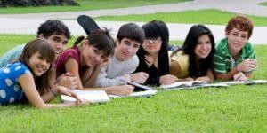 Những học bổng du học ireland danh giá