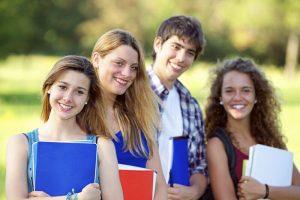 Tại sao nên du học Ireland bậc trung học phổ thông?