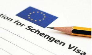Thủ tục visa du học Hà Lan và những điều cần biết