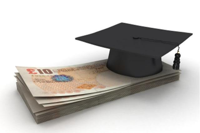 Tiết kiệm tài chính khi đi du học Ireland thật đơn giản