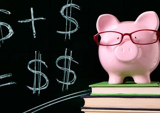 Tính toán chi phí du học Ireland tốn bao nhiêu tiền 1 năm
