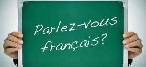 Có thể bạn chưa biết: Du học Canada bằng tiếng Pháp
