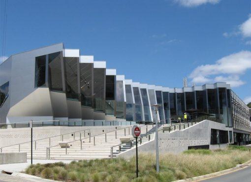 Đại học quốc gia Úc – ngôi trường tiêu biểu trong nhóm G8