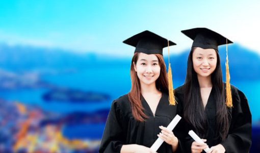 Du học Canada bậc THPT cần điều kiện gì?
