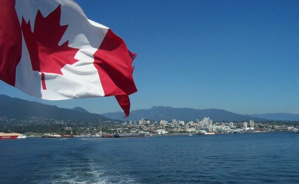 Định cư sau du học Canada vì sao lại hấp dẫn?