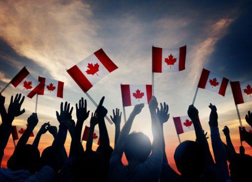 5 lý do thuyết phục bạn lựa chọn du học Canada 2018 tự túc