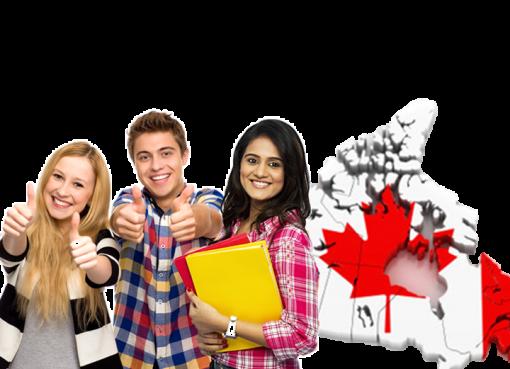 Du học Canada hay du học Anh?