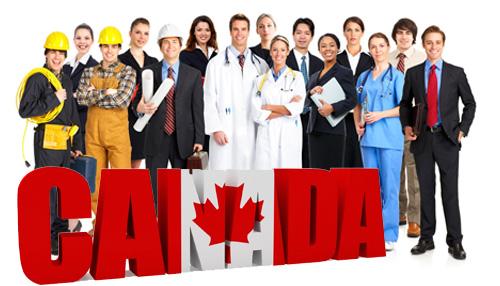 Du học nghề tại Canada – con đường dẫn đến thành công