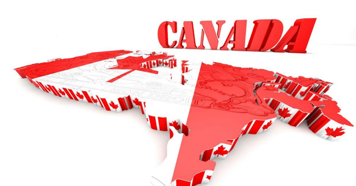 Kinh nghiệm chọn chỗ ở khi đi du học Canada