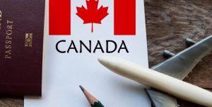 Thời gian xin visa du học Canada mất bao lâu?