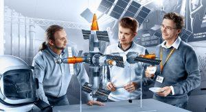 Bạn được gì khi đi du học Hà Lan ngành kỹ thuật?