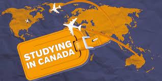 Hành trang du học Canada 2018 cần những gì?