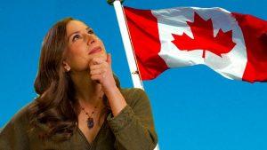 Nên lựa chọn ngành gì để nâng cao khả năng định cư tại Canada?