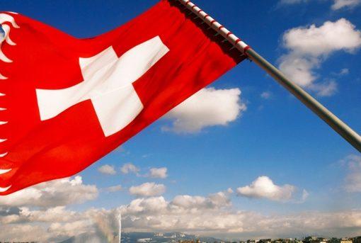 Thụy Sĩ – nơi dừng chân lý tưởng của du học sinh