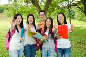 Bạn sẽ thay đổi như thế nào khi đi du học Canada?