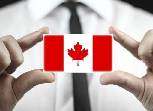 Chọn CES hay chứng minh tài chính khi đi du học Canada