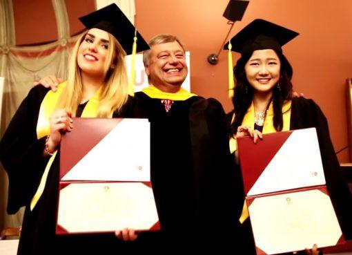 Có nên học MBA tại Thụy Sĩ?