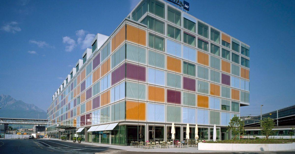Điều gì đã tạo nên thương hiệu của Thụy Sĩ trong đào tạo ngành du lịch khách sạn?