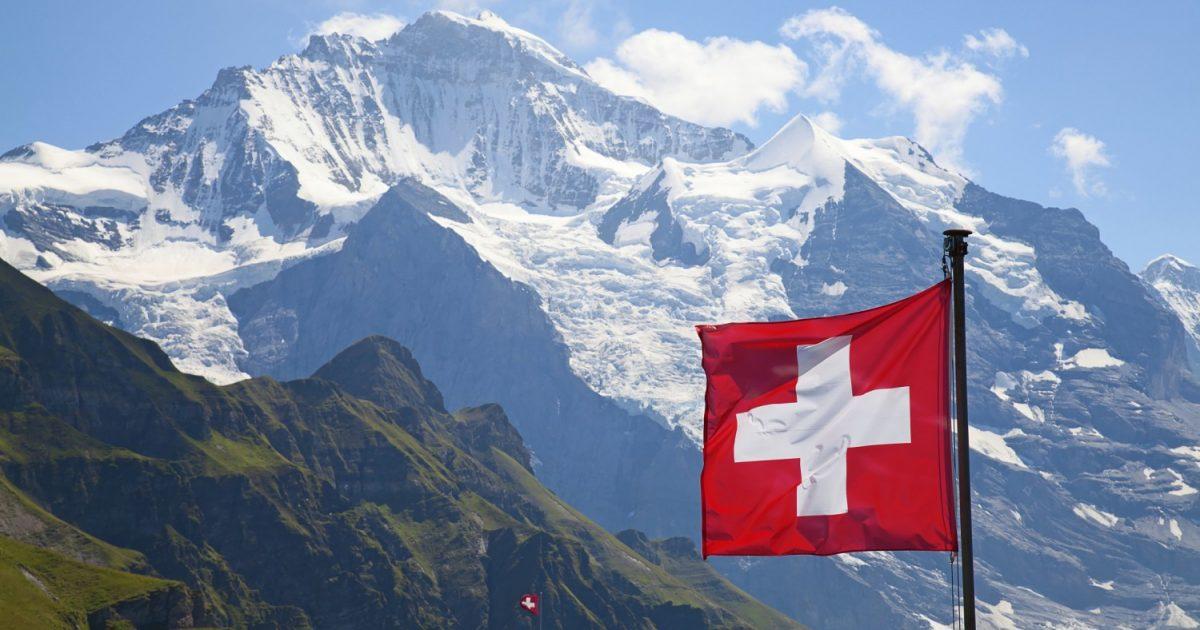 Du học Thụy Sĩ – người trong cuộc thấy gì?