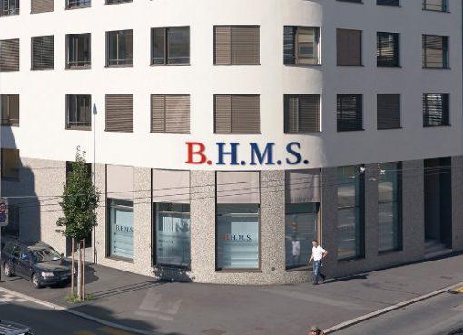 Học viện BHMS và những ưu điểm nổi bật trong đào tạo ngành du lịch khách sạn